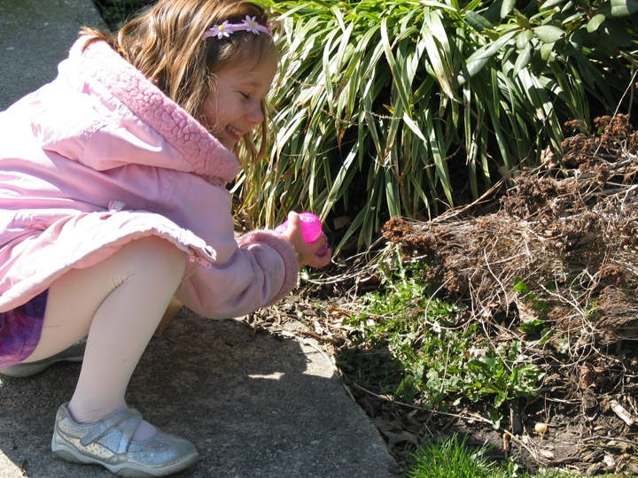 Easter 2010 9
