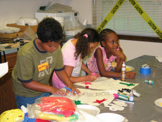 VBS05_crafts